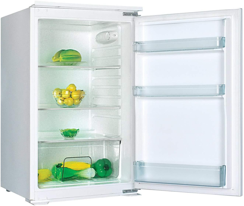 Einbaukühlschrank PKM KS 130.0 EB