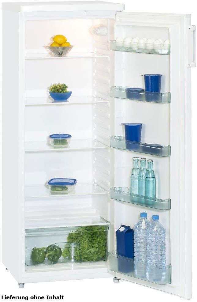 Exquisit Kühlschrank klein