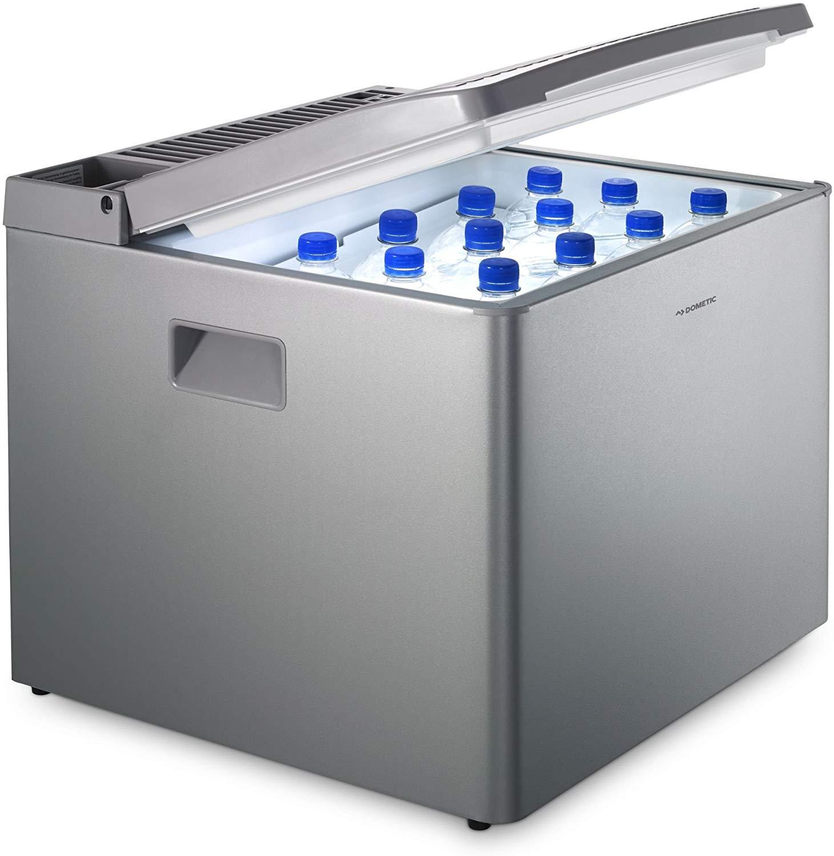 Getränkekühlschrank draußen Dometic