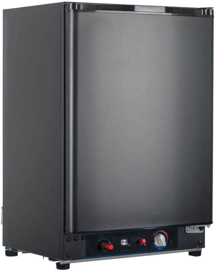 Kühlschrank Auto Wohnwagen Absorber