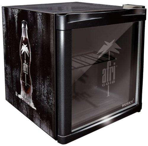 Kühlschrank Cube Husky