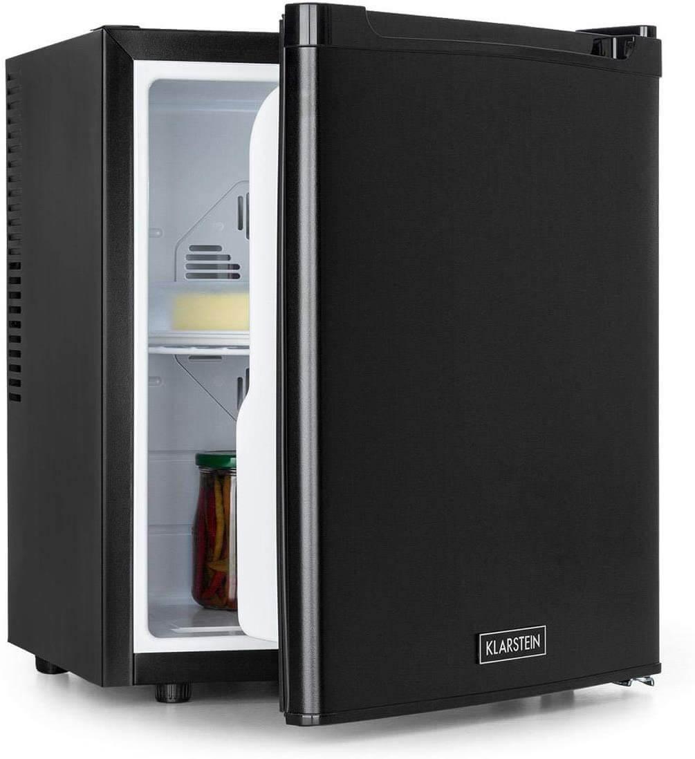 Kühlschrank Kompressor 230V