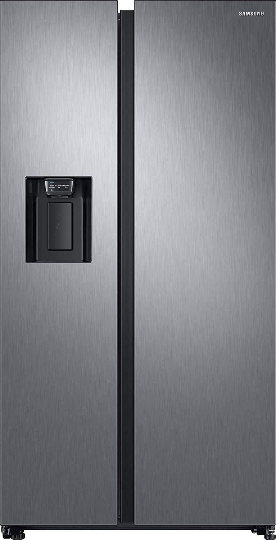 Samsung Test Kühl Gefrierkombi Erfahrungen Test