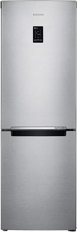 Samsung Kühlschrank Gefrierkombi