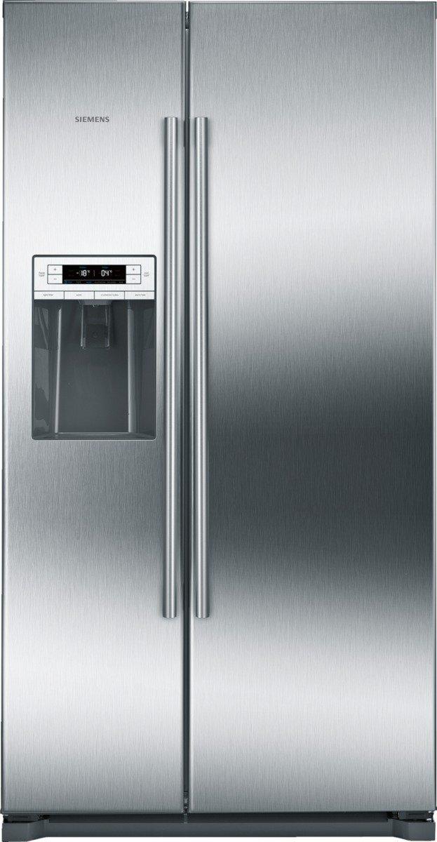 Siemens iQ500 KA90DAI30 Erfahrungen