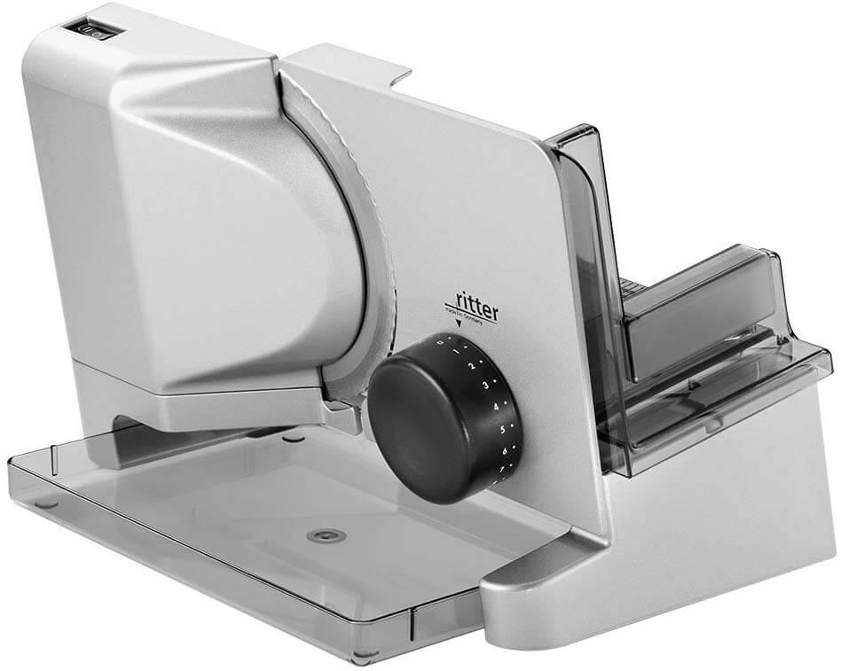 Brotschneidemaschine E 16