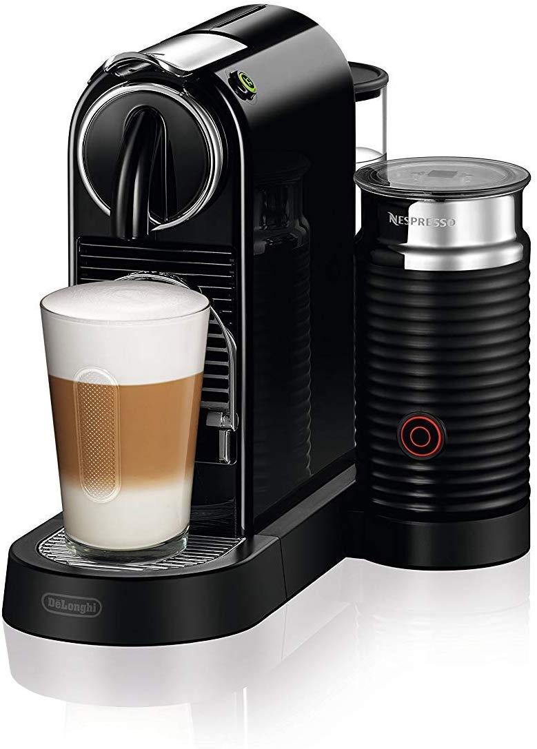 Espressomaschine Citiz
