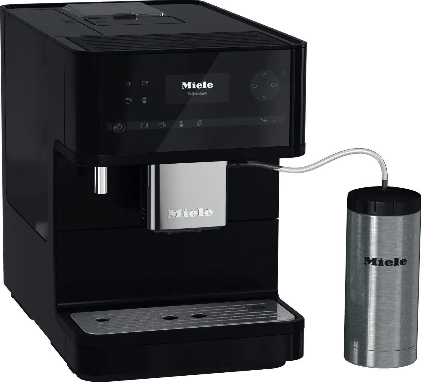 Kaffeeautomat CM 6350