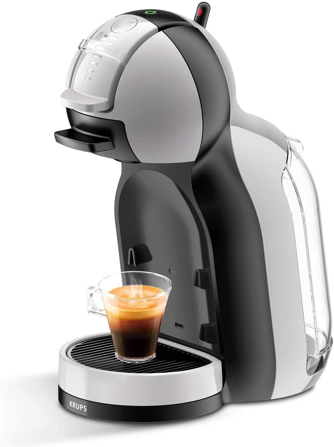 Kaffeemaschine Nescafe