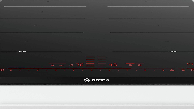 Bosch Induktionskochfeld